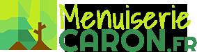 Menuiserie-caron.fr